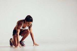 endurance running training program